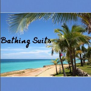 Bathing Suits. Shop now for best selection.NWT